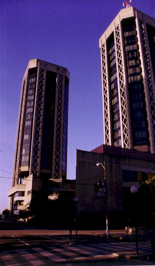 central bank towers.jpg (53758 bytes)