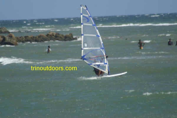 los iros windsurf compressed.jpg (62109 bytes)