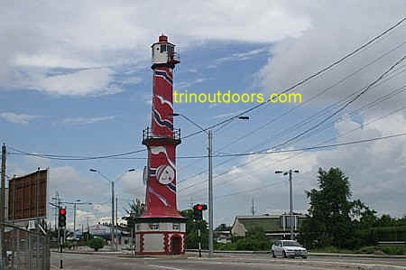 port of spain lighthouse compressed.jpg (62983 bytes)